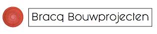 Bracq Bouwprojecten Logo